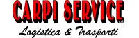 Carpi Service